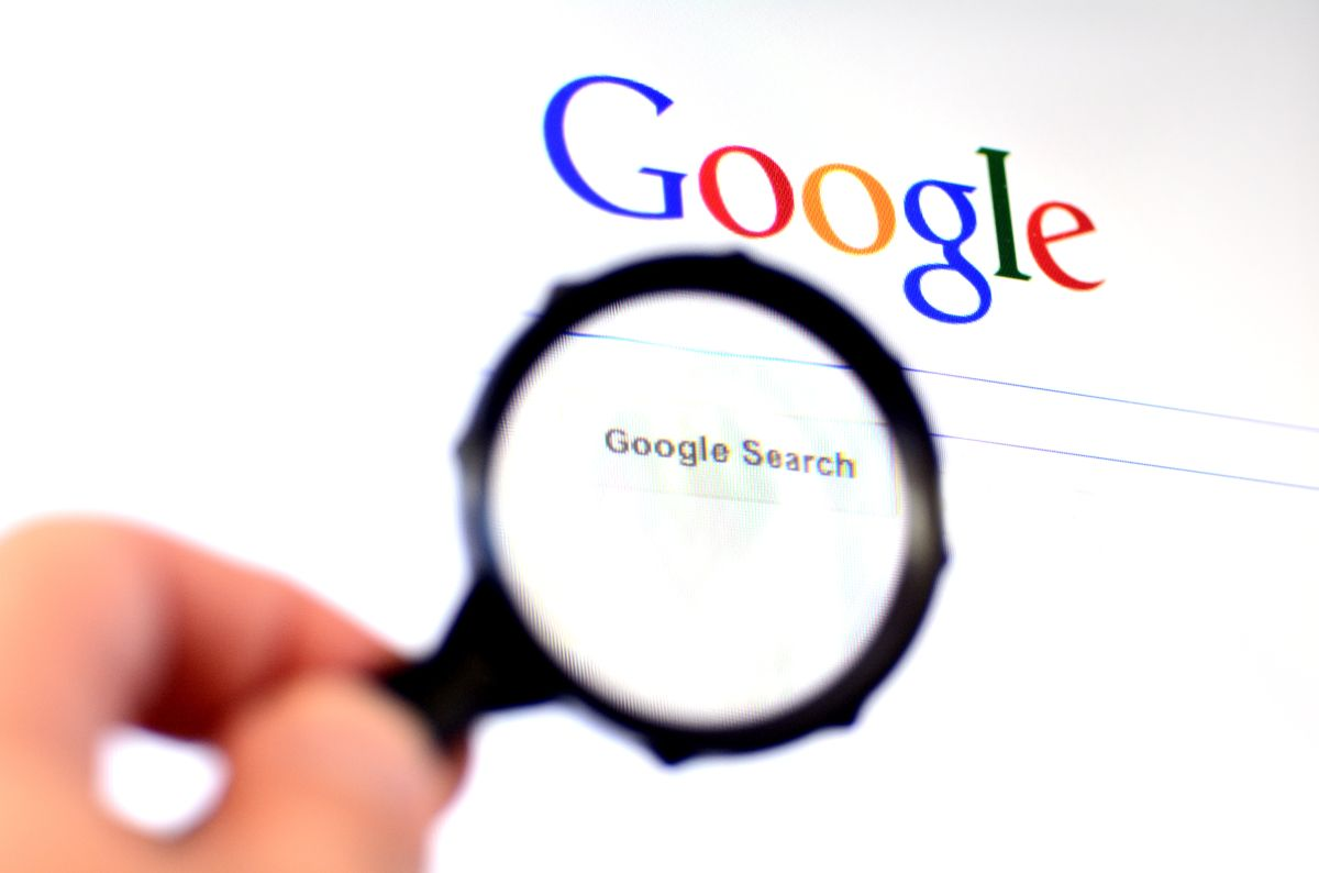 8 tricks that will improve your searches on Google that you probably do not know