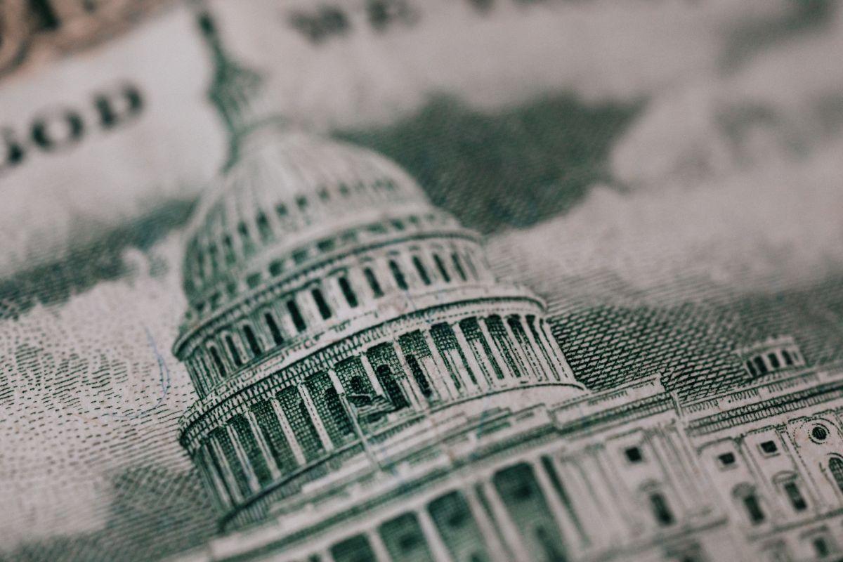 Republicans to block Biden's plan to monitor American bank accounts