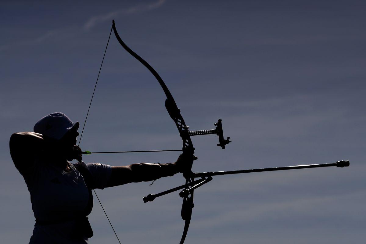 Un hombre armado con un arco y flechas ha provocado varios muertos y heridos al suroeste de Oslo, Noruega. (Foto: Getty Images)