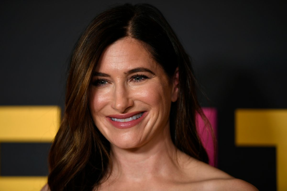 Disney Plus is working on a WandaVision spin-off series with Kathryn Hahn playing Agatha Harkness again