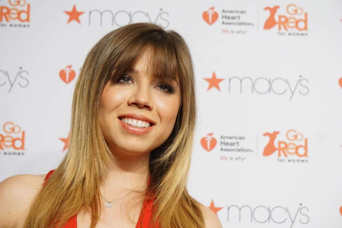 Former iCarly star Jennette McCurdy reveals she suffered physical and emotional abuse from her mother