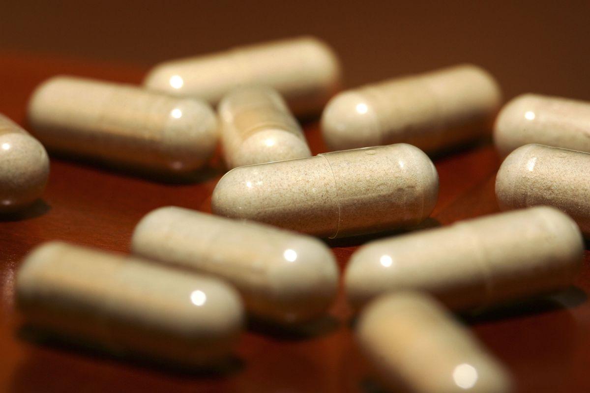 El laboratorio farmacéuticoMerck & Co.hizo una solicitud a la FDA, para que dieran su autorización en el uso de unapíldora antiviral en contra del covid-19.