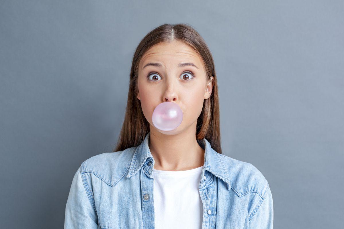 Una investigación premiada por los Ig Nobel fue la que dio el revelador detalle.