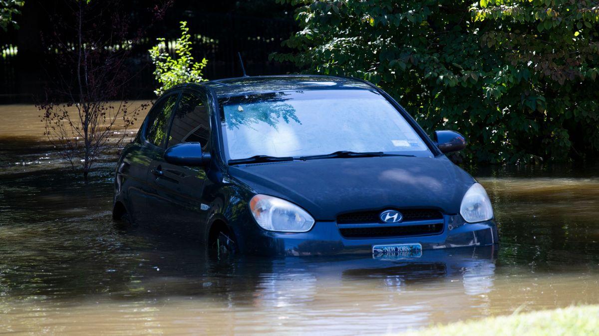 Cualquier persona que revise un automóvil usado a la venta debe verificar el vehículo completamente por dentro y por fuera antes de cerrar un trato.