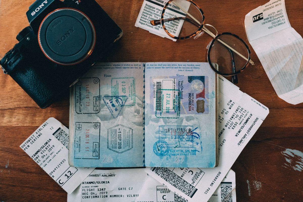 Los pasaportes con mayor aceptación en el mundo y los más restringidos forman parte de este índice.