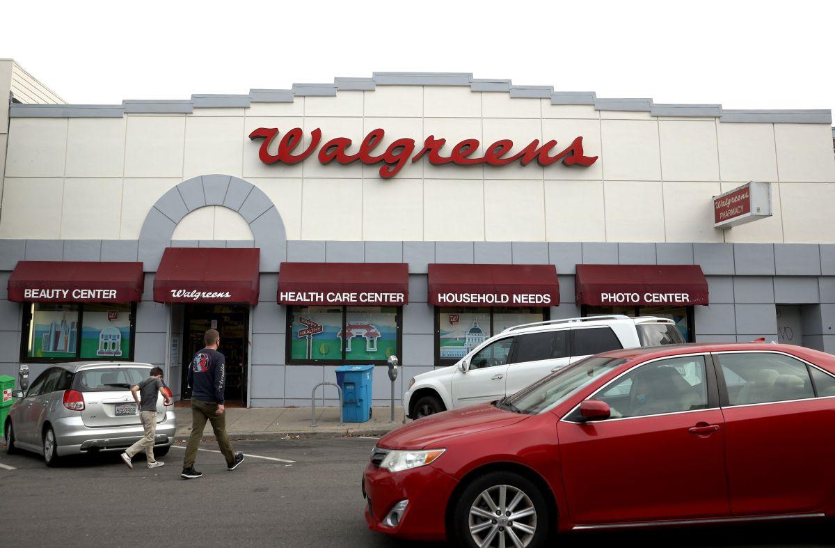 El minorista ya había cerrado previamente 17 tiendas en San Francisco durante los últimos cinco años.